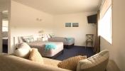accommodation_gallery1