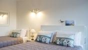 accommodation_gisborne_gallery1