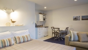 accommodation_gisborne_gallery5