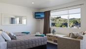 accommodation_gisborne_gallery4