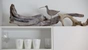 accommodation_gisborne_gallery6
