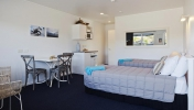 accommodation_gisborne_gallery7