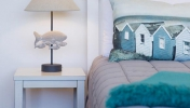 accommodation_gisborne_gallery8