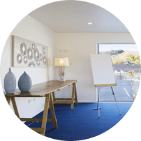 Accommodation in Gisborne